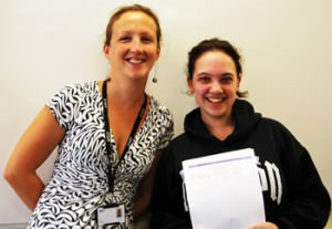 Great-GCSE-results-at-CiC