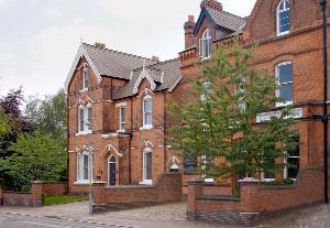 MPW-Birmingham-building