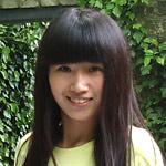 TianS-web