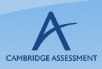 BMAT - Cambridge Assessments logo
