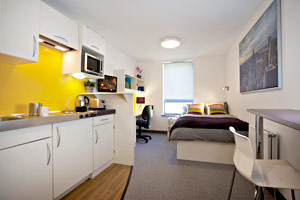 chelsea-college-student-room