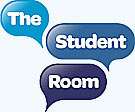 The Student Room forums logo